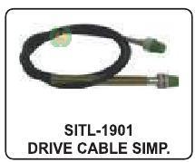https://cpimg.tistatic.com/04898670/b/4/Drive-Cable-SIMP.jpg
