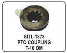 https://cpimg.tistatic.com/04898672/b/4/PTO-Coupling-T-10-OM.jpg
