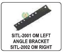 https://cpimg.tistatic.com/04898674/b/4/OM-Left-Angle-Bracket.jpg