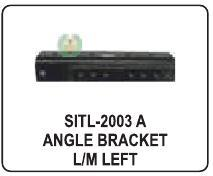 https://cpimg.tistatic.com/04898675/b/4/Angle-Bracket-LM-Left.jpg