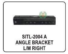 https://cpimg.tistatic.com/04898677/b/4/Angle-Bracket-LM-Right.jpg