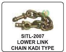 https://cpimg.tistatic.com/04898678/b/4/Lower-Link-Chain-Kadi-Type.jpg