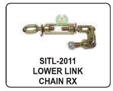 https://cpimg.tistatic.com/04898679/b/4/Lower-Link-Chain-RX.jpg