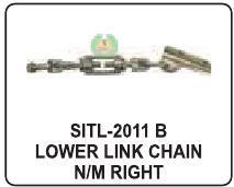 https://cpimg.tistatic.com/04898680/b/4/Lower-Link-Chain-NM-Right.jpg