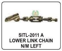 https://cpimg.tistatic.com/04898681/b/4/Lower-Link-Chain-NM-Left.jpg