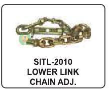 https://cpimg.tistatic.com/04898682/b/4/Lower-Link-Chain-Adj.jpg