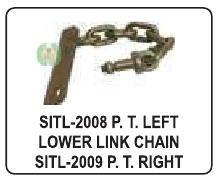 https://cpimg.tistatic.com/04898683/b/4/P-T-Left-Lower-Link-Chain.jpg
