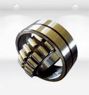 320mm Oil Groove Spherical Bearing