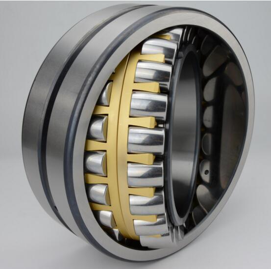 320mm Oil Groove Spherical Bearing