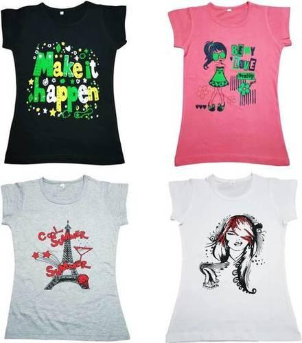 Men's Clothing Tops & Tees Adroit 2019 Latest Print T-shirt Russian Ethnic Clothing Summer T-shirt Cool Men Summer Shirt Fashion Shirt Tops Can Be Customized