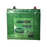 65Ah Amaron Car Battery