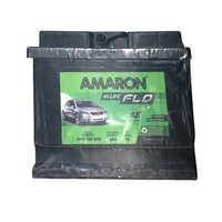 45ah Amaron Car Battery