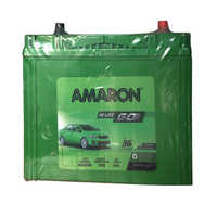 90Ah Car Battery