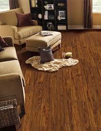 Customised Flooring