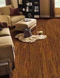 Vinly Flooring