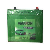 65Ah Amaron Automotive Battery