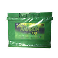 65ah Amaron Car Battery
