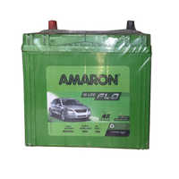 55Ah Amaron Battery