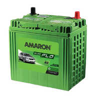 50ah Amaron Battery