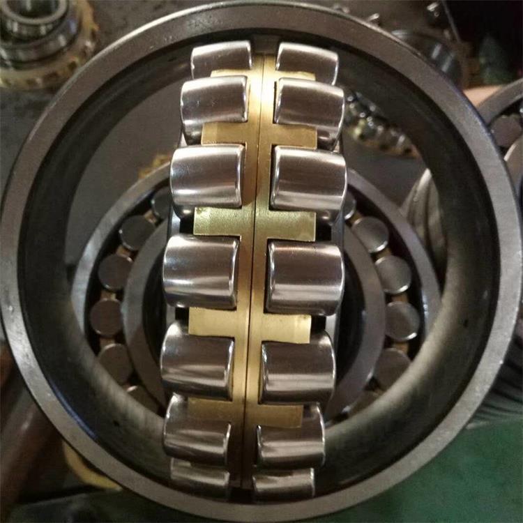 Spherical Roller Bearing 22244MB