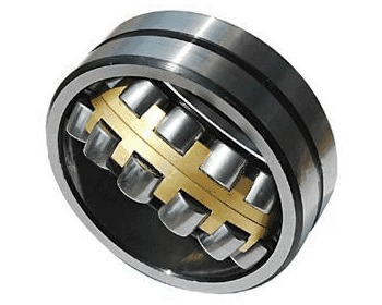 Spherical Roller Bearing 22252MB