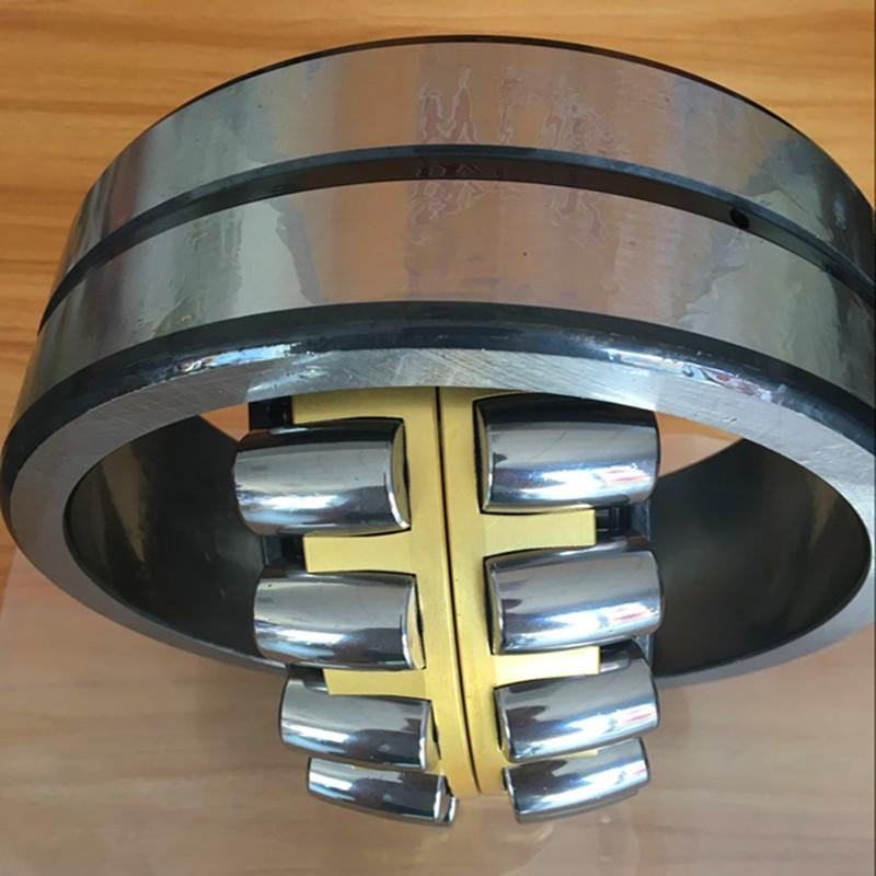 Spherical Roller Bearing 22252MB