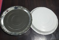 14 Inch Paper Plates