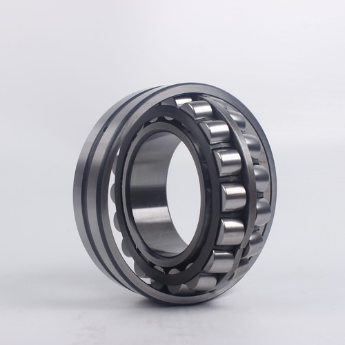 Spherical Roller Bearing 22260MB