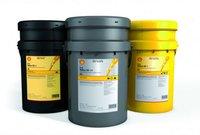 Tellus- Hydraulic Oil