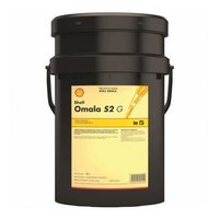 Omala - Gear Oil