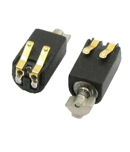 mobile phone vibration motor