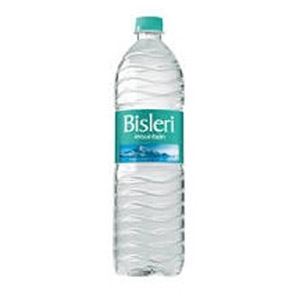 Bisleri Packaged Drinking Water