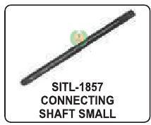https://cpimg.tistatic.com/04899772/b/4/Connecting-Shaft-Small.jpg