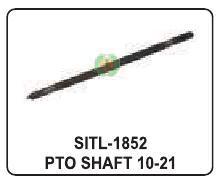 https://cpimg.tistatic.com/04899778/b/4/PTO-Shaft.jpg