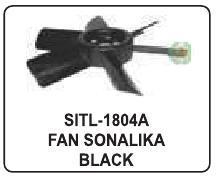 https://cpimg.tistatic.com/04899780/b/4/Fan-Sonalika-Black.jpg