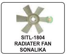 https://cpimg.tistatic.com/04899781/b/4/Radiator-Fan-Sonalika.jpg