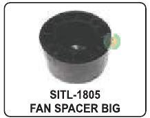 https://cpimg.tistatic.com/04899782/b/4/Fan-Spacer-Big.jpg