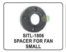 https://cpimg.tistatic.com/04899783/b/4/Spacer-For-Fan-Small.jpg
