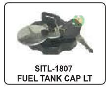 https://cpimg.tistatic.com/04899784/b/4/Fuel-Tank-Cap-LT.jpg