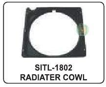 https://cpimg.tistatic.com/04899785/b/4/Radiator-Cowl.jpg