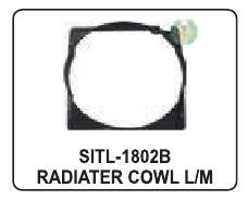 https://cpimg.tistatic.com/04899786/b/4/Radiator-Cowl-LM.jpg