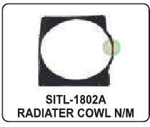 https://cpimg.tistatic.com/04899787/b/4/Radiator-Cowl-NM.jpg