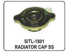 https://cpimg.tistatic.com/04899788/b/4/Radiator-Cap-SS.jpg