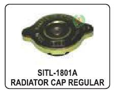 https://cpimg.tistatic.com/04899789/b/4/Radiator-Cap-Regular.jpg