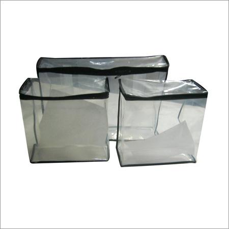 Peva Bags