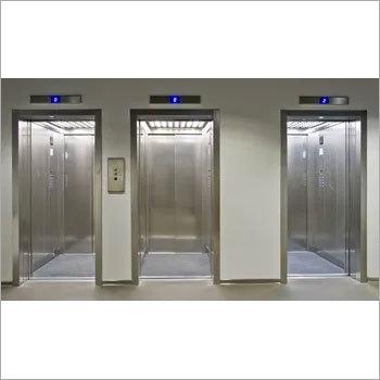 Passenger Residential Elevator