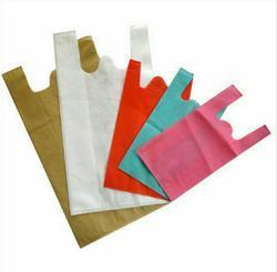 Non Wooven Bags