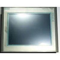 Siemens 6AV6 644-0AA01-2AX0 (6AV6644-0AA01-2AX0)
