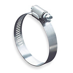 Clipit Hose Clamp