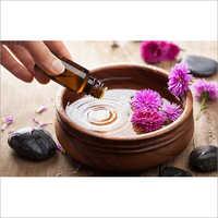 Pregnancy Essential Oils
